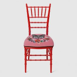 482816_ZAW02_6367_001_100_0000_Light-Chiavari-chair-with-embroidered-cat