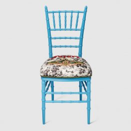 495703_ZAW25_4910_001_100_0000_Light-Chiavari-chair-with-embroidered-moth