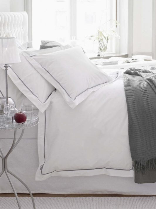Jotex bed linen